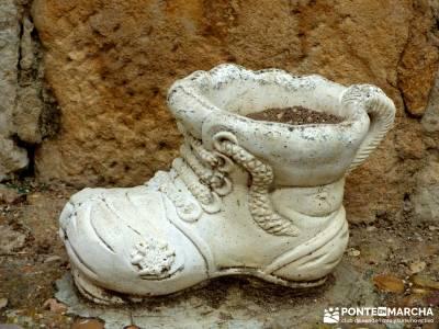 Yacimiento Clunia Sulpicia - Desfiladero de Yecla - Monasterio Santo Domingo de Silos
